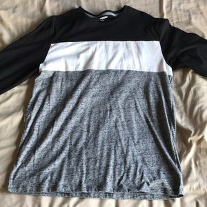Old Navy soft long sleeve